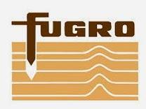 Fugro Indonesia