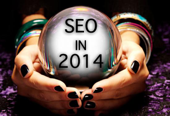 Best 8 Tips of 2014 for SEO
