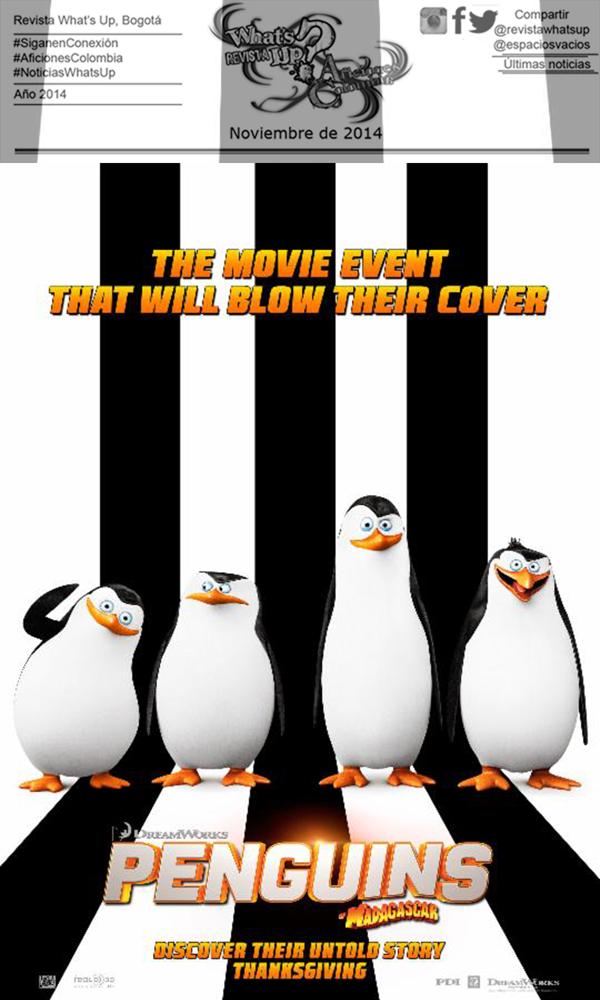 Penguins-of-Madagascar-cines-Noviembre