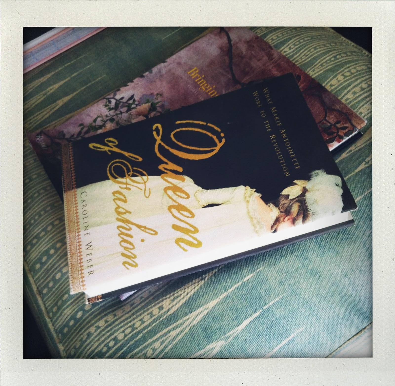 Julie Leah Una vida - I m blog Etiquetas Barbie Girl, en un mundo de Barbie (Jonathan Adler Edition) (Jonathan Adler Edition)