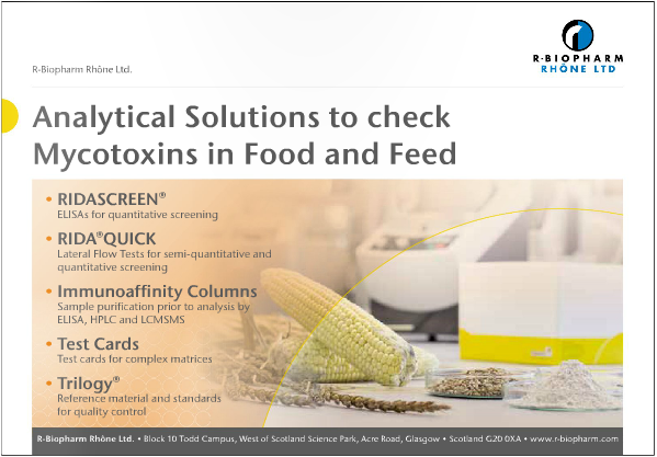 http://www.r-biopharm.com/products/food-feed-analysis