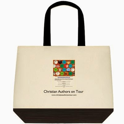 Purchase Your CAOT Tote Bag TODAY!