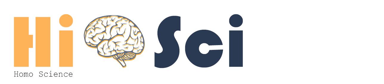 Hi-Sci