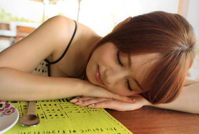 Yoshizawa Akiho 吉沢明歩 Photos 04