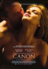 Canon (Fidelidad al límite) (2013)