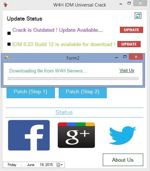 TÉLÉCHARGER MSN CHECKER SNIFFER 2.1.9 GRATUIT GRATUIT