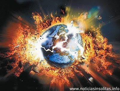 se suicidan para no ver el fin del mundo 2012