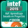 ABP. Aprendizaje basado en proyectos (Infantil y Primaria)