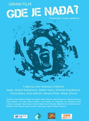GDE+JE+NADJA+poster.jpg