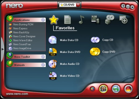 fast cd burning plug in download: