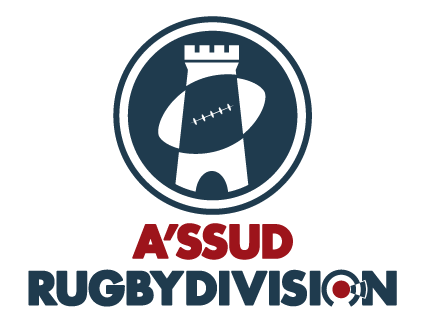 A'ssud Rugby Division