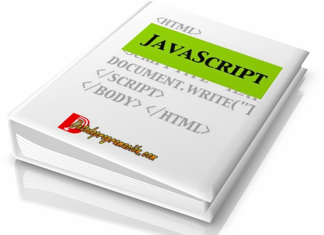 Manual JavaScript en Español - Detodoprogramacion.com