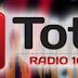 Ouvir a Rádio Total FM 106,1 de Pitangueiras - Rádio Online