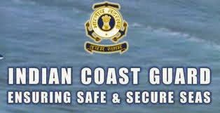 Indian Coast Guard Employment News