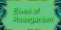 PicsbyElvesOfRosegarden
