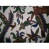 motif-batik-tegal