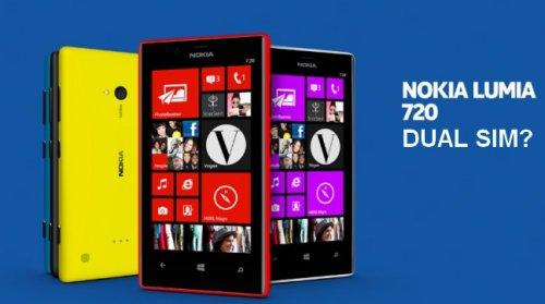 Secondo quanto riportato da evleaks Nokia sta progettando uno smartphone wp8 con supporto al dual sim