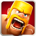 Clash_Of_Clans_Icon_19x19
