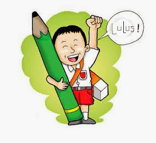 http://www.caraterbaru.web.id/2015/12/kisi-kisi-soal-un-us-sdmi-tahun-2016.html