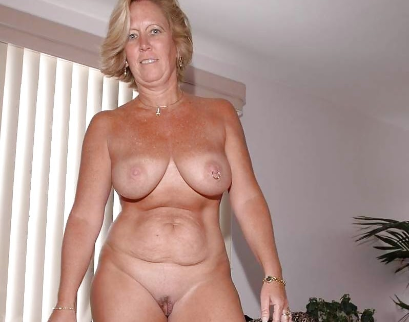 omasexdating nl geil sexcontact