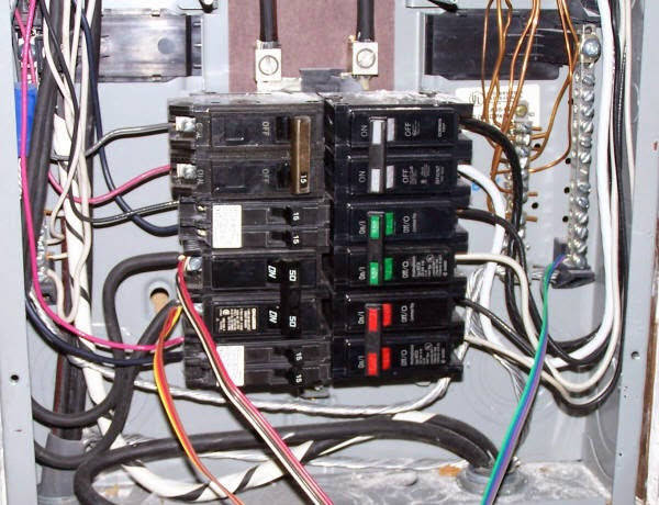 breakerbox-temp Breaker Amp Dryer Wiring Diagram on 30 amp rv wiring, rv battery wiring diagram, 50 amp rv plug diagram, well pump wiring diagram, 3 phase breaker box diagram, 30 amp 240 volt wiring, 30 amp breaker service, 240 volt gfci breaker diagram, 30 amp cable, 30 amp gfci breaker, a/c compressor wiring diagram, 30 amp service panel, double pole breaker diagram, electrical outlet wiring diagram, ground fault circuit interrupter wiring diagram, 30 amp rv plug diagram, electrical service panel wiring diagram, 30 amp plug types, 30 amp rv outlet, 30 amp electrical panel box,