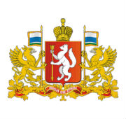 Министерство общего и профессионального образования Свердловской области (МОПО СО)