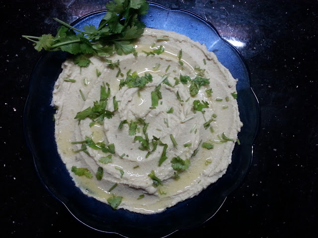 hummus recipe,homemade,simple steps,few ingredients,how to recipe,