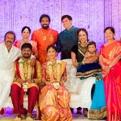 Manchu Manoj Engagement With Pranathi Photos