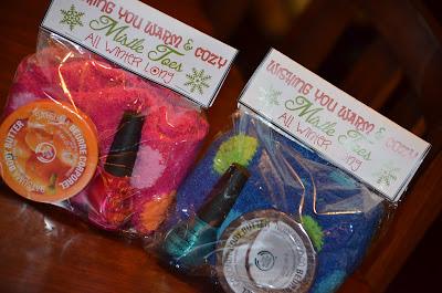 http://touchetsoiree.blogspot.com/2012/12/teacher-christmas-gifts.html