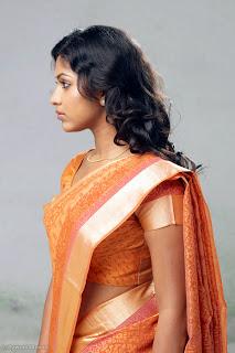 Hot actress aunty Girls Sex Photos Boob Sex Mallu Tamil Girls Without