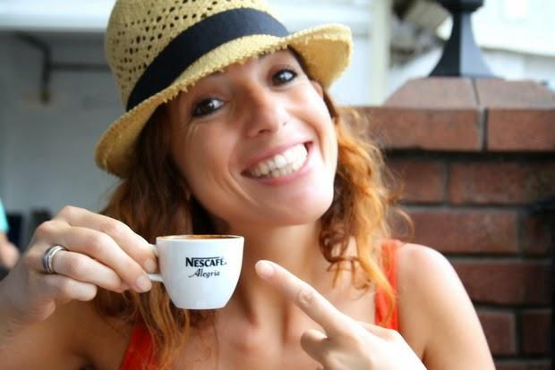 preparar cafe turco