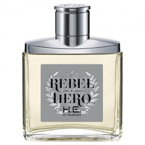Rebel Hero Mango for man