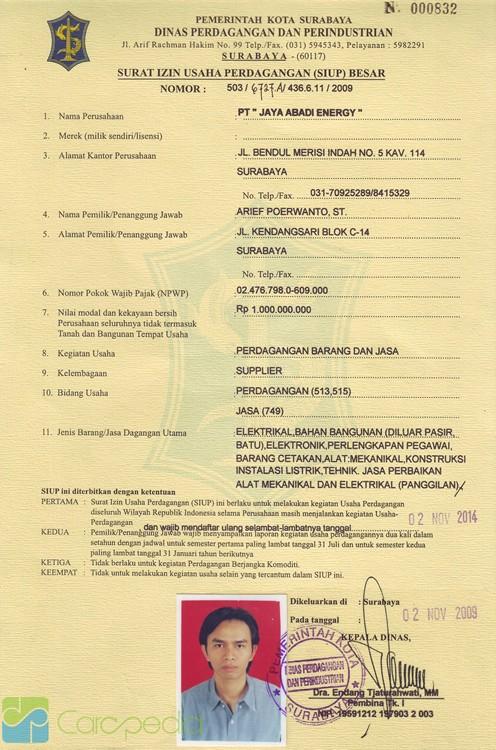Daftar perusahaan perdagangan valas di singapore