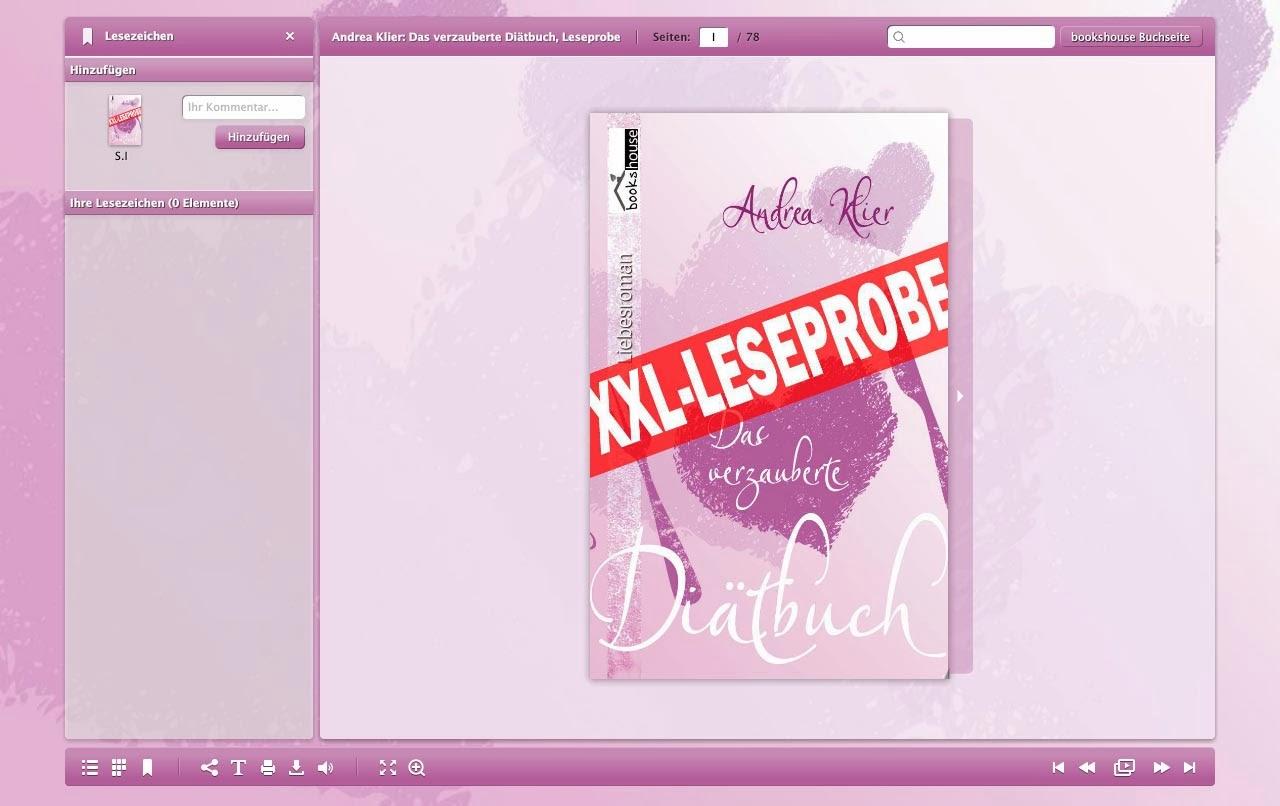 http://www.bookshouse.de/leseproben/82/