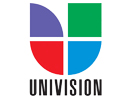 Univision En Vivo TV USA