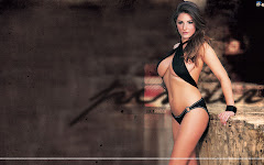 Lucy Pinder 70vlucy Pinder Lucy Pinder Lucy Pinder Topless Candids Beach Nude Sexy Big Boobs Beach Nude Girls Whiteny Port Candids Nude Big Boobs Sex Tape Sexy Wallpapers