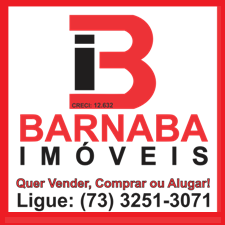 BARNABA IMÓVEIS