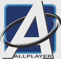 Download Gratis ALLPlayer Update Terbaru