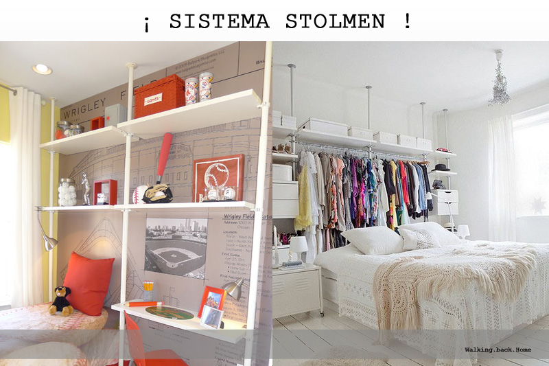 by sandra sistema stolmen stolmen system. Black Bedroom Furniture Sets. Home Design Ideas