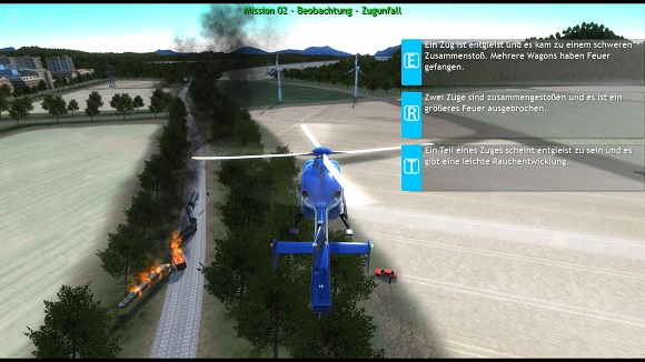 police-helicopter-simulator-pc-screenshot-angeles-city-restaurants.review-5