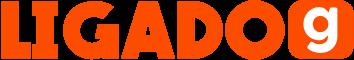 Ligado no Gospel - notícias gospel, música, entretenimento e mais
