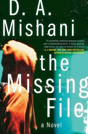http://discover.halifaxpubliclibraries.ca/?q=title:%22missing%20file%22mishani