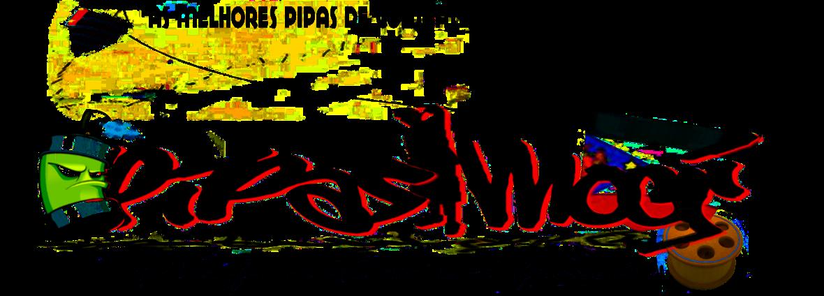 Pipas Mogi Pipaterapia