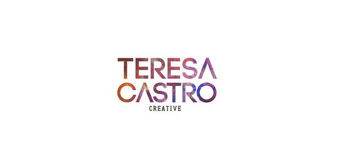 Teresa Castro | Blog