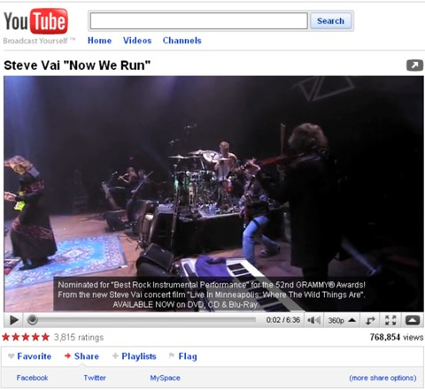 http://pustakaclicker.blogspot.com/p/musik.html