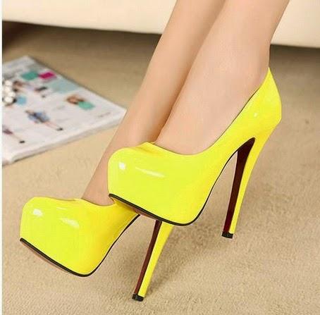aliexpress-zapatos