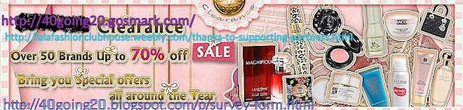 http://onestop-blogshop.blogspot.com/