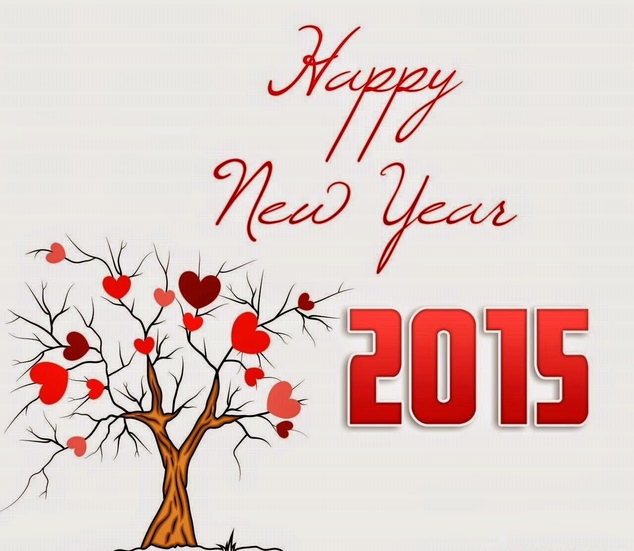 http://www.etcpb.com/happy-new-year-2015/