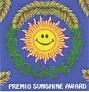 Premio desde Burgos