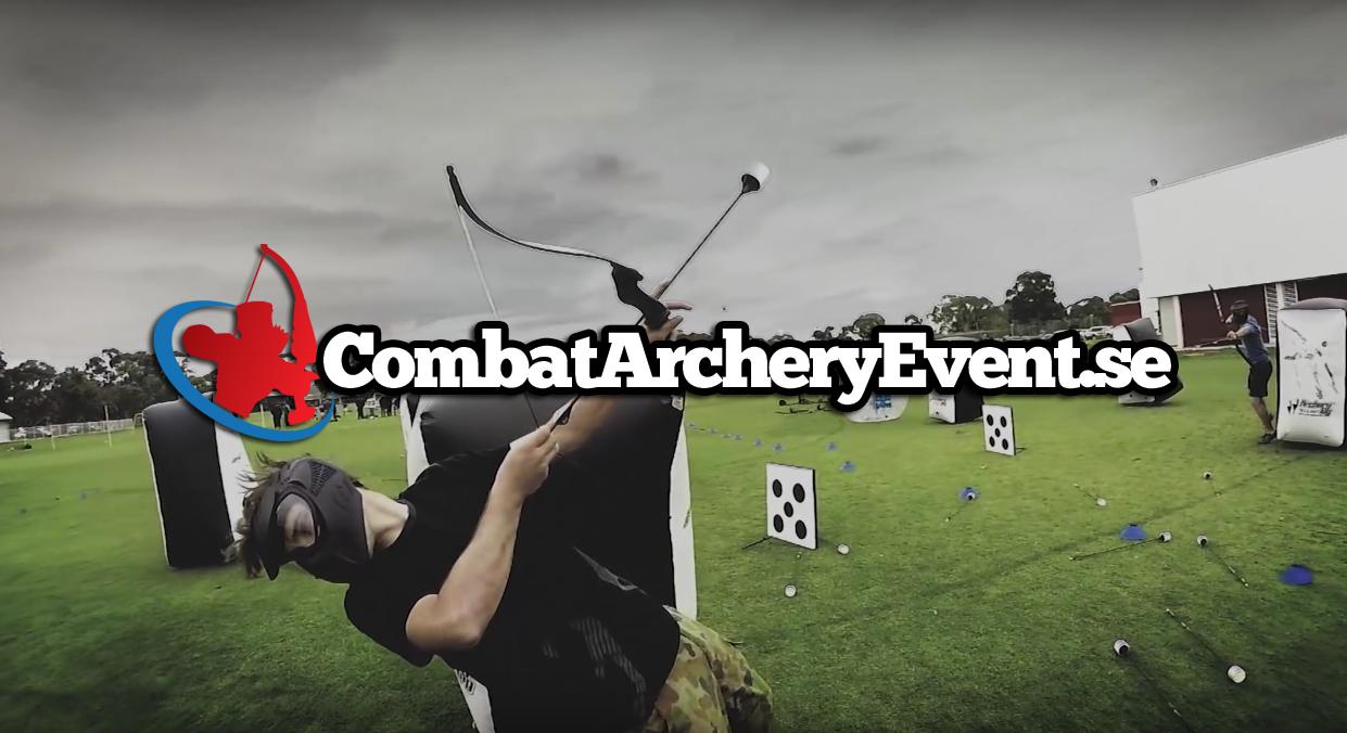 combat-archery-tag